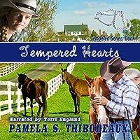 Tempered Hearts