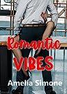 Romantic Vibes: Slow Burn Romantic Comedy