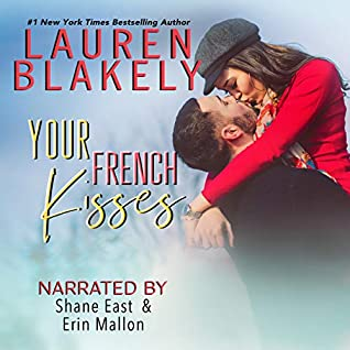 Your French Kisses / Too Good to Be True
