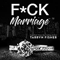 F*ck Marriage
