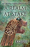 A Realm at Stake (The Drinnglennin Chronicles #2)