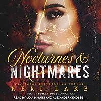 Nocturnes & Nightmares (Sandman Duet, #1)