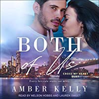 Both of Us (Cross My Heart, #2)