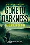 Gone to Darkness (Sydney Rose Parnell, #4)