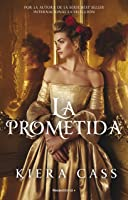 La prometida (La prometida, #1)