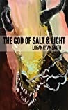 The God of Salt & Light