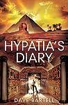 Hypatia's Diary (Darwin Lacroix #2)