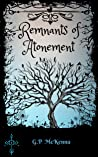 Remnants of Atonement (True paths #1)