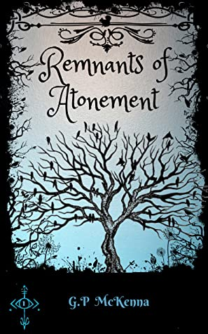 Remnants of Atonement (True paths series, #1)