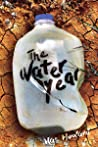 The Water Year