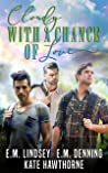 Cloudy with a Chance of Love by E.M. Lindsey