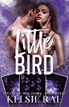 Little Bird (Advantage Play, #3)