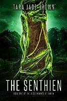 The Senthien