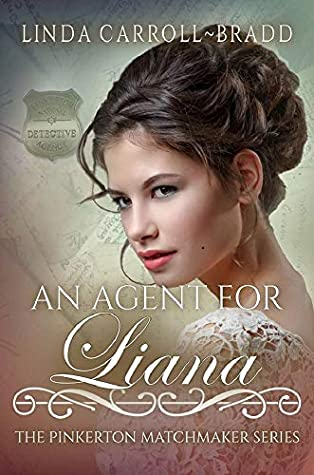 An Agent for Liana
