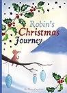 Robin's Christmas Journey