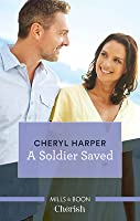 A Soldier Saved