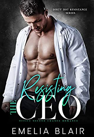 Resisting the CEO