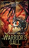 The Warrior's Call: Dragon Riders of Osnen Book 3