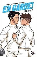 En garde! Volume 2