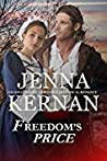 Freedom's Price: Colonial America Frontier Historical Romance
