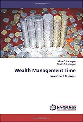 Wealth Management Time