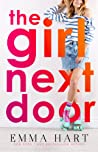 The Girl Next Door (The Girl Next Door, #1)