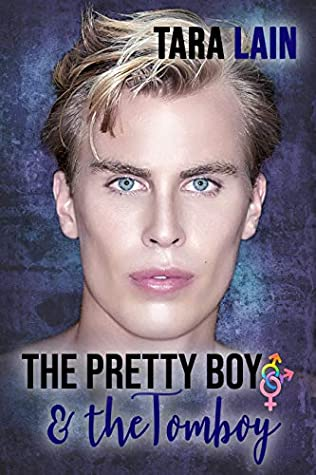 The Pretty Boy and the Tomboy (Genetic Attraction, #3)