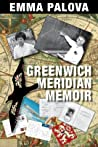 Greenwich Meridian Memoir