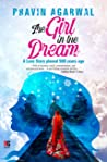 The Girl in the Dream audiobook review