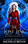 The Lost Link (Power of Fae, #1)