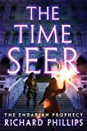 The Time Seer by Richard Phillips