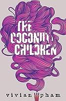 The Coconut Children