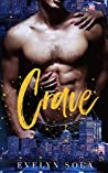 Crave (Clark Family Series Book 1)