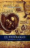El patólogo. Parte II: Schopenhauerland