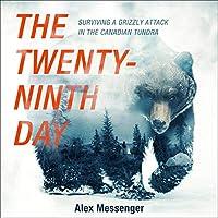 The Twenty-Ninth Day