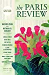 The Paris Review (Issue 232)