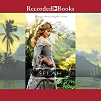 Selah (The Sugar Baron's Daughters, #3)