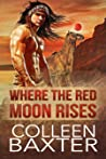 Where the Red Moon Rises (Crossover #1)