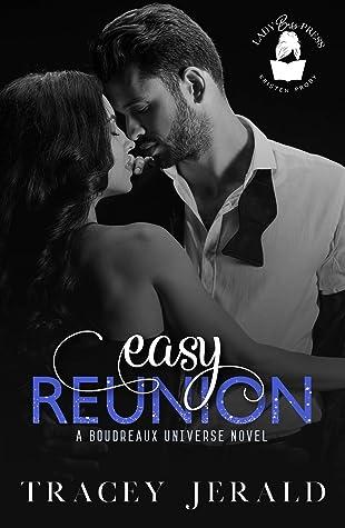 Easy Reunion