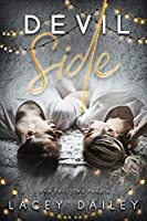 Devil Side: A Teen & Young Adult Road Trip Romance