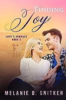 Finding Joy (Love's Compass #5)