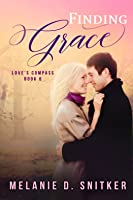 Finding Grace (Love's Compass #6)
