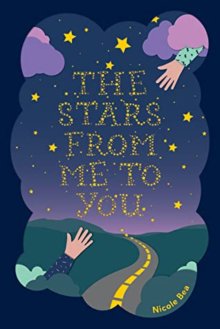 The Stars From Me to You