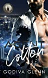 Agent Colton: Federal Paranormal Unit (Otherworld Agents #1)