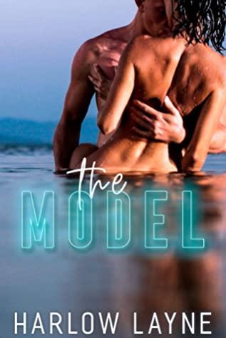 The Model (Love is Blind #2)