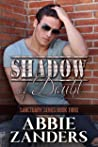 Shadow of Doubt (Sanctuary, #3)