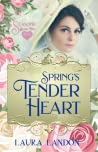 Spring's Tender Heart (Seasons, #2)