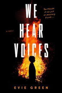 We Hear Voices