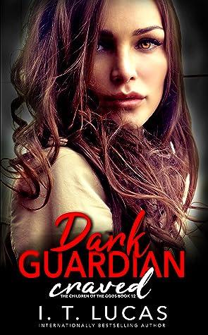 Dark Guardian Craved