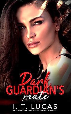 Dark Guardian's Mate